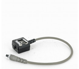 Nikon AS-E900 Multi-Flits adapter