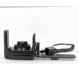 Nikon SK-6 flitsbeugel
