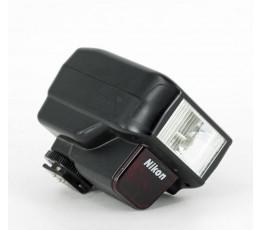 Nikon Speedlight SB-23 occasion
