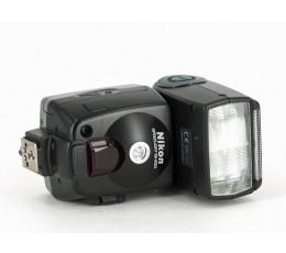 Nikon Speedlight SB-80 DX