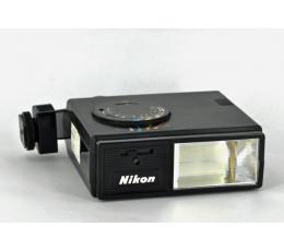 Nikon SB-8E occasion