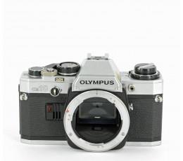 Olympus OM 10 body occasion
