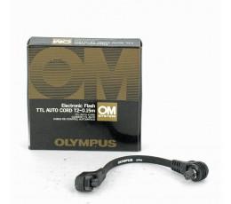 Olympus OM TTL Auto Cord T2 0,15 m