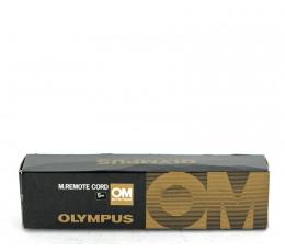 Olympus  afstandsbediening 5 mtr