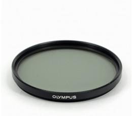 Olympus ND 2x grijsfilter  55 mm