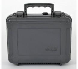 Otterbox koffer