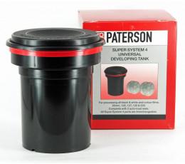 Paterson Universeel filmontwikkeltank
