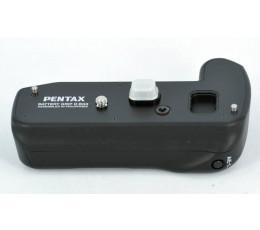 Pentax Accesoire Batterygrip D-BG3