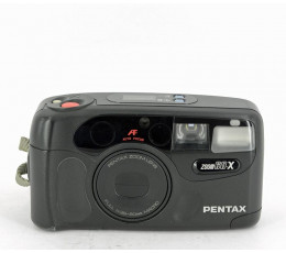 Pentax Zoom 60 X occasion