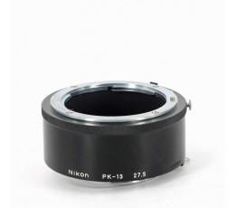 Nikon PK-13 tussenring