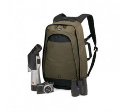 Lowepro Scope Photo Travel 200AW