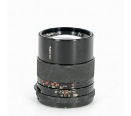 Tamron 1:2,8 f = 135 mm BBAR Multi C. occasion