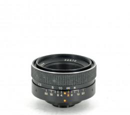 Topcon Hi Topcor 50 mm f/ 2,8 occasion