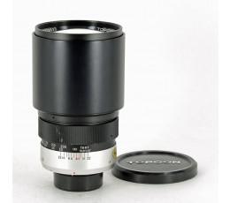 Topcon UV Topcor 1:4 f= 200 mm occasion