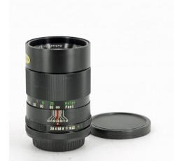 Vivitar 135 mm f/ 2,8 voor Canon FD