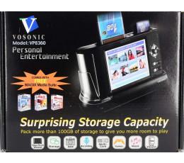Vosonic VP8360