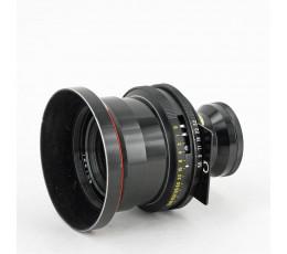 Wide Omegon 1:5,6 58 mm voor Koni-Omega