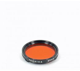 Yashica Oranjefilter O2  occasion