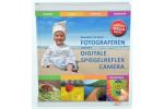 Pieter Dhaeze Bewuster en beter fotograferen met een digitale spiegelreflex camera