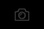 Canon 9000 F scanner