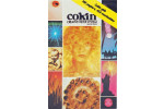 Cokin Groenfilter 55 mm