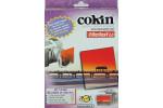 Cokin A  Filterkit  G300