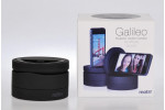 Galileo motrr voor Apple iphone met doos