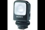 Sony HVL-S3D videolamp