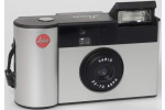 Leica C 11 APS camera met 23-70 zoom