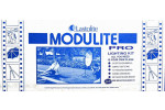 Lastolite Modulite Pro Lightning Kit