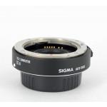 Sigma AF Tele Converter 1,4x voor Sigma SD camera's