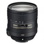Nikkor AF-S 24-85mm F3.5-4.5 G IF-ED VR