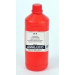Amaloco H8 snelspoelmiddel