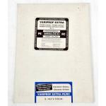 Amaloco variprof extra pe-rc 5 vel 12,7x17,8 glossy