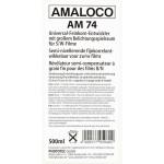 Amaloco AM 74 Fijnkorrel Film ontwikkelaar