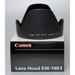 Canon EW-78 B II