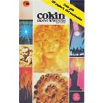 Cokin UV filter 62 mm