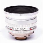 Schneider-Kreuznach Retina-Curtagon  4/28 mm occasion