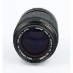 Canon  FL 3.5 135 mm