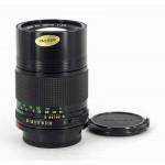 Canon FD 3,5/135