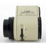 Canon FD 35-70 mm f/ 4 Auto-Focus occasion