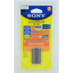 Sony NP-FS12 battery pack