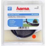Hama 72567 Pol filter circulair 67 mm