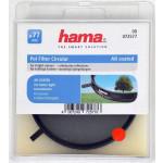 Hama 72577 Pol filter circulair 77 mm