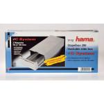 Hama C system diabox 2x100 1112