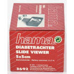 Hama diaviewer 3690