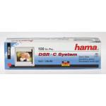 Hama DSR+C system 100 stuks 24x36