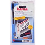 Hama film safe 5985