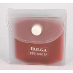 Holga CFS-120-135 color filter ser 4065030