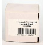 Holga LFH-120-135 lens & filterhouder 4065020